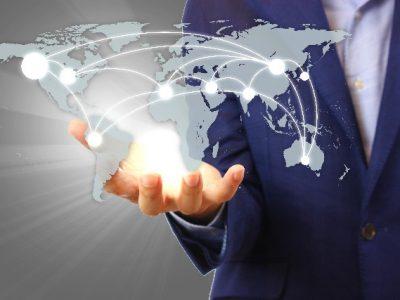 WEB集客マーケティング入門~弁護士ホームページ活用のコツ