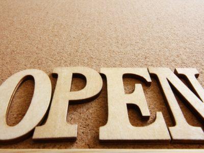 弁護士が開業独立する場合のホームページ集客メリットと制作のコツ!