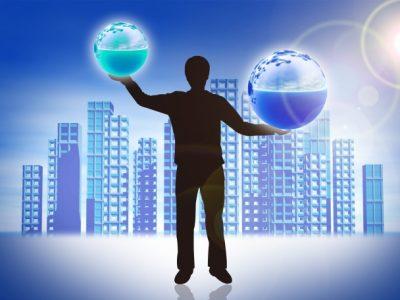 弁護士・士業のホームページ制作会社・業者の選び方